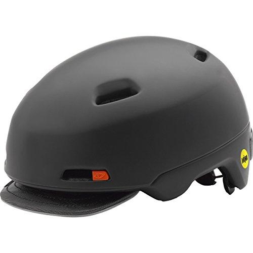 Giro-Sutton-MIPS-Helmet-Matte-Black-S