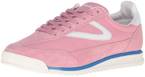Pink Tretorn Pink Tretorn Pink Pink Tretorn Tretorn Pink Tretorn Pink Tretorn Pink Pink Pink Pink OvAP1qnn