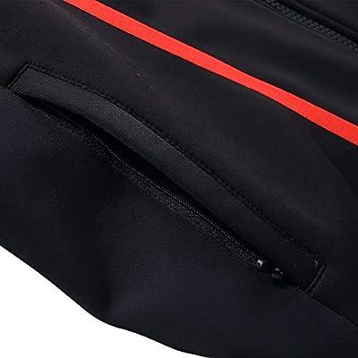 HyperShellz Waterproof Socks for Outdoor Sports Running Cycling Hiking Unisex Boot Socks