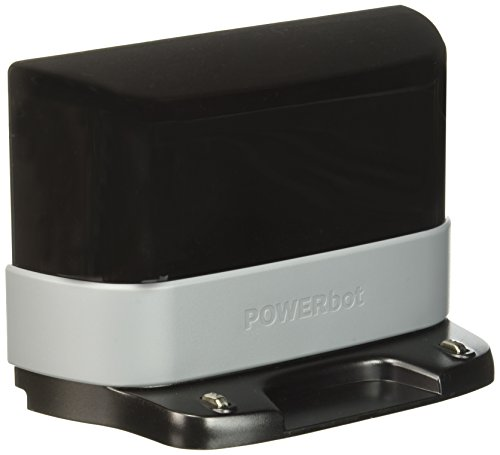 Samsung VCA-RDS10/XAA Docking Station