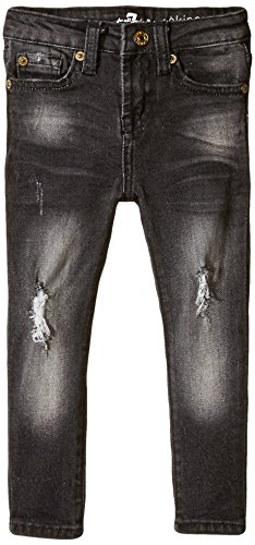 All Mankind Little Illusion Stretch