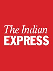 The Indian Express was born in 1932 as the voice of India's struggle for independence, with a single edition from Madras. Still today, The Indian Express delivers on its promise of fearless, empowering journalism. For the millions of readers,...
