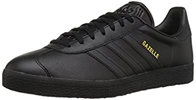 Adidas Originals Men\u0027s Gazelle Lace-up Sneaker