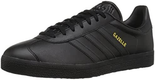 adidas Men's Gazelle Lace-up Sneakers