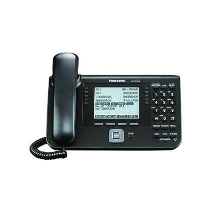 DOWNLOAD DRIVERS: PANASONIC KX-UT248 SIP PHONE
