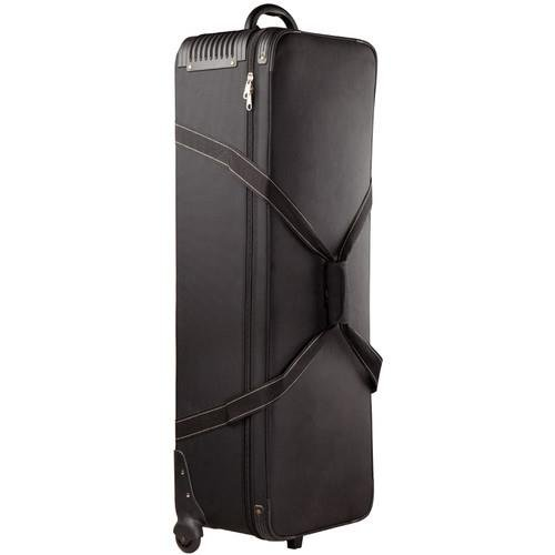 (Godox CB-01 Wheeled Carrying Bag for 44.9