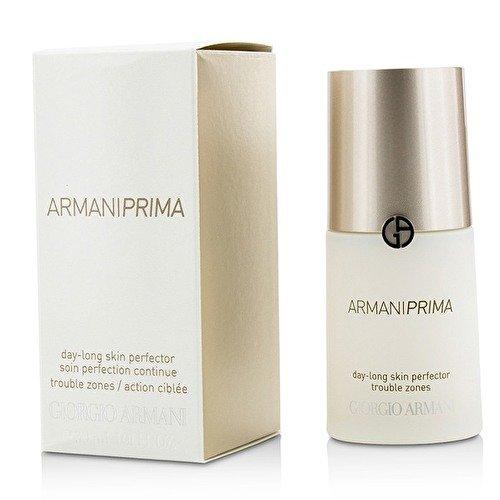 Giorgio Armani Skin Care - 2