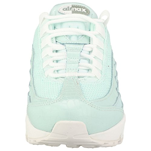 verde da Donna Scarpe Nike 807443 Running Trail WE8qqYrU