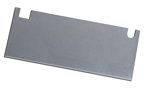 MK Diamond 167796 7-3/8-Inch by 3-Inch Floor Scraper Blade ()