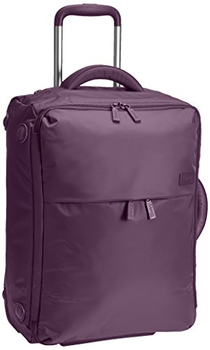 lipault-0-pliable-upright-55-20-purple-one-size