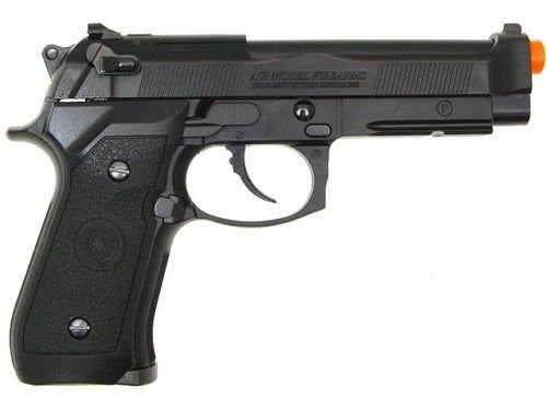Hfc Airsoft Parts - 1