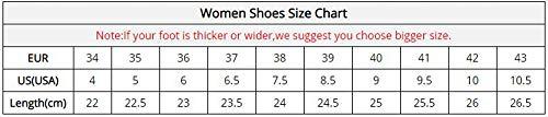 Pantoufles Huateng Chambre Intérieures Fond Rose Flats Femmes Enceintes Coton Printemps Chaud Automne Chaussures Doux Plaid Mocassins Maison Igqg4Bw