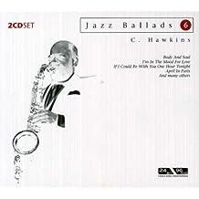 Jazz Ballads 6
