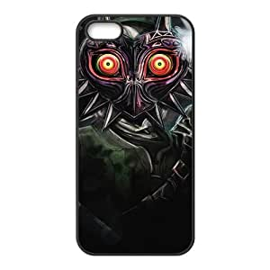legend of zelda art Phone Case for iPhone 5S Case
