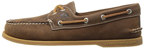Sperry Men's Authentic Original 2-Eye Boat Shoe