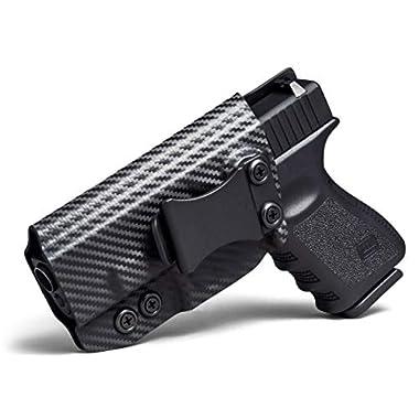 taurus pistol holster | Compare Prices on GoSale com