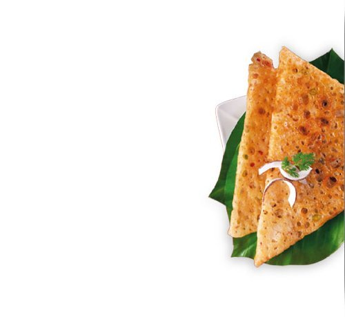 MTR Instant Rava Dosa Mix 500g MTR instant Lava dosa mix by MTR Foods