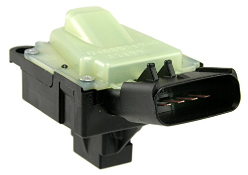 06 grand cherokee ignition switch - 6