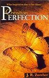 Christian Perfection, Jean Rudolf Zurcher, 0828015880
