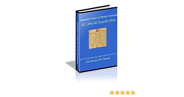 Kyusho manual ebook kyusho manual array amazon com manual de kyusho jitsu avanzado spanish edition ebook rh fandeluxe Choice Image