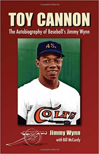 Image result for jimmy wynn