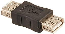 Generic USB Type A Female to Female Adapter (USB_F-USB_F)