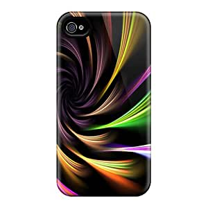 Fashion Protective 3d Colours Cases Covers For Iphone 6 Black Friday
