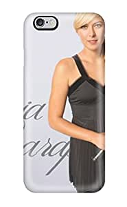 Robert sheppard James's Shop New Style Case Cover Maria Sharapova Photos Iphone 6 Plus Protective Case