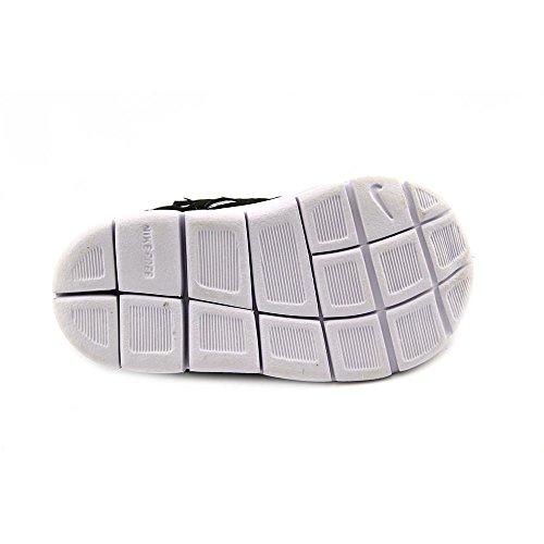 best sneakers 1e503 b7c17 Nike Free Run 2 (TDV) Toddler Boys Size 8 Gray Mesh Running ...
