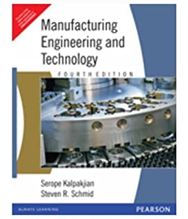 Buy principles of modern manufacturing 5ed si version wse book manufacturing engineering and technology 4e fandeluxe Choice Image