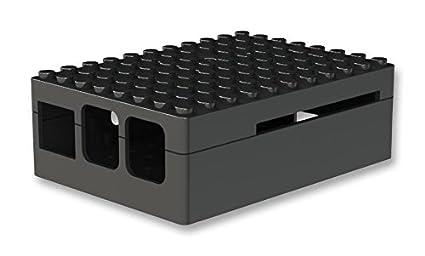 VN-ONION PI TOR ROUTER (black) - Buy VN-ONION PI TOR ROUTER (black