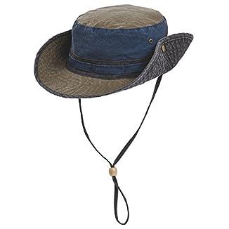 Dorfman Pacific Sombrero 2