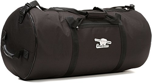 Humes & Berg DS541 30.5 X 14.5-Inches Drum Seeker Companion Bag