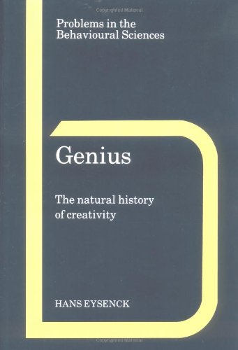 genius-the-natural-history-of-creativity