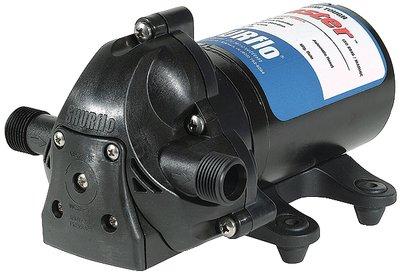 SHURFLO PUMP WASHDOWN 3.5GPM - Shurflo Pro Blaster