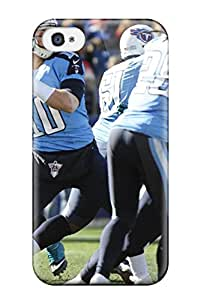 2015 tennessee titans NFL Sports & Colleges newest iPhone 4/4s cases