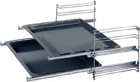 Bosch HEZ338250 accesorio y suministro para el hogar - Accesorio ...
