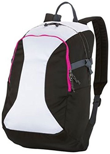 Columbia Unisex Windward Laptop Daypack