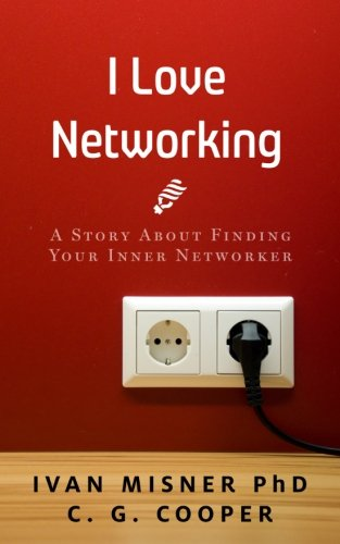 i-love-networking-a-story-about-finding-your-inner-networker-the-mentor-code