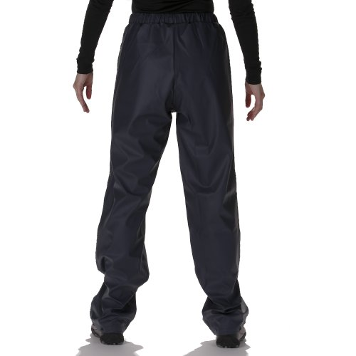 Hansen Helly Navy impermeabili Pantaloni Voss donna Classic Blu 6aqSP