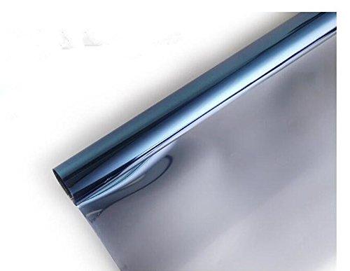 Amazoncom Gila Privacy Mirror Adhesive Residential DIY