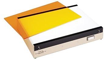 Edvotek 552 White Light Box
