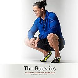 The Baes-ics