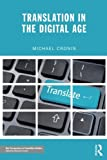 Translation in the Digital Age (New Perspectives in Translation and Interpreting Studies)