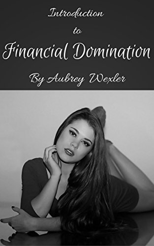 Financial domination blonde, sexy poses native american girls