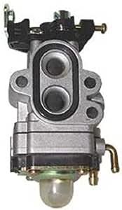 CARBURETOR REDMAX BCZ2500S STRING TRIMMER BCZ2500S-01 BCZ2500S-05 BCZ2500S-12