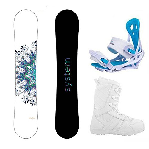 Buy powder snowboard bindings