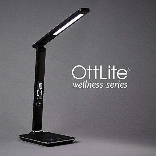 Ottlite Led Task Light in US - 5