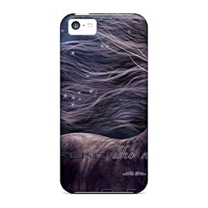 Scratch-proof Protection Cases Covers For iPhone 6 4.7/ Hot Magic Horse Phone Cases