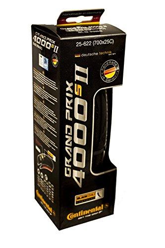 continental-grand-prix-4000-s-ii-road-clincher-700-x-25-inch-black